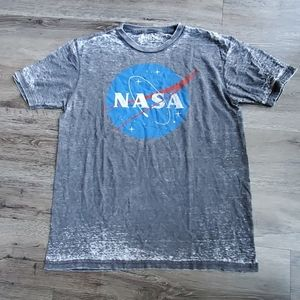 Fifth Sun NASA Distressed Tshirt